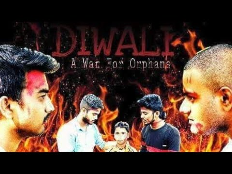Video Diwali(A war for orphans) odia short film,with English subtitles download in MP3, 3GP, MP4, WEBM, AVI, FLV January 2017