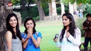 Video Twins Teleport Prank   Pranks in India   TroubleSeekerTeam MP3, 3GP, MP4, WEBM, AVI, FLV Juli 2018
