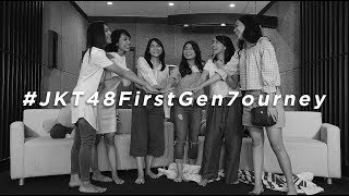 Video [UNCUT] 7 Tahun Tawa dan Air Mata: JKT48 Gen 1 Nostalgia Talk MP3, 3GP, MP4, WEBM, AVI, FLV November 2018