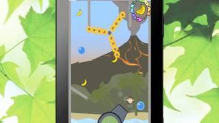 Blast Monkeys YouTube video