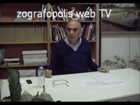 Δήλωση Καζάκου για το ομόφωνο βούλευμα που των αθωώνει από όλες της κατηγορίες για την Βίλα
