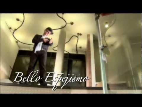 Bello Espejismo - Gerardo Gomez (Video)