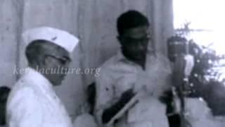 Elamkulam Manakkal Sankaran Namboothiripad (EMS)