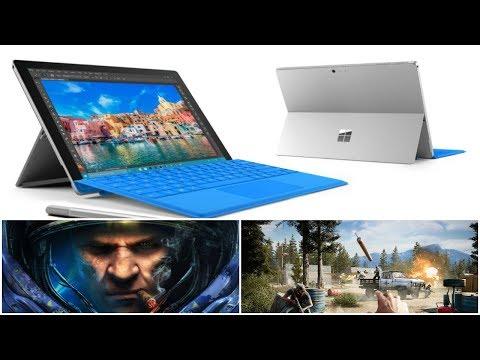 Игроки пересаживаются с Windows 10 на Windows 7   Игровые новости