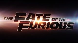 Fate Of The Furious Dom Has No Choice In Latest Trailer.Upon the release of the initial The Fate of the Furious trailer, many fans were left wondering how Dom Vin Diesel could turn his back on his family. Now, in the latest look at the upcoming film, he declares that he has no choice. After spending six movies Diesel was absent from 2 Fast 2 Furious building his crew, Dom is going rogue for the franchise's eighth installment, falling under the control of new villain Cipher Charlize Theron. In the new spot, which dropped Friday on social media, more of the mysterious relationship is explored. I think I need to remind you why you chose to do this, barks Cipher, with Dom angrily responding, I got no choice. As Dom takes on the role of adversary, Dwayne Johnsons Hobbs has apparently stepped into the position of leader. This crew is about family, Hobbs tells the group. But the game has changed now. We are going to find Toretto as a team. Watch the trailer below and go here, to find out everything we know about the film. The Fate of the Furious, which also stars Michelle Rodriguez, Tyrese, and Jason Statham, races into theaters on April 14.========= Join Us ============** Channel Link : http://bit.ly/2aUXmso** HGTV Dream Home: https://youtu.be/E7dexSblJD4** It's So Hot Out Cockroaches Might Start Flying in NYC: https://youtu.be/p_4sXyQHoms** Bones may belong to teen sacrificed to Zeus: https://youtu.be/BvzMY2JM-2Q** Chimney Fire burns 850 acres near Nacimiento Lake: https://youtu.be/N7Xav9guuOI** Hundreds of Tiny Montserrat Tarantulas Hatch in Zoo: https://youtu.be/BtglHldFhVQ** Bill Clinton Talks Email Controversy: https://youtu.be/DHE1pCdQgNE** Donald Trump Recruits Election Observers to Avoid a 'Rigged' Election: https://youtu.be/hkbfqrS2aIg** Historic' Louisiana Floods: https://youtu.be/OiyVaDKDVJ0** 2 wildfires in California send residents fleeing from homes: https://youtu.be/tQ9jbs1JNE0** Virginia Plane Crash - 6 Victims Identified: https://youtu.be/6xAgbVb1mO0** Explosion of Steam Pipe at Chinese Power Station Kills 21: https://youtu.be/VImgTAFR2RY** Huge fire and explosion destroys Md. apartment complex: https://youtu.be/Dm6JbfpxD18** Pilot fire grows to more than 7,700 acres: https://youtu.be/m98zL5CkyCM** Blind Kid Throws D backs First Pitch in Game: https://youtu.be/auBKq18TuiQ** Kuznetsov Scores World Class Goal ● Ice Hockey: https://youtu.be/vqZtuVe4YSM** Stipe Miocic knocks out Fabricio Werdum : https://youtu.be/1y0ZD3Y0NS0
