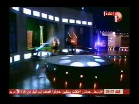"""""""مع نور الشريف"""".. فيلم لم يشاهده الكثيرون في مصر والدول العربية"""