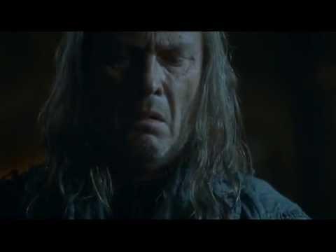 Game of Thrones S03E10 - Dick in a Box (Greyjoy Edition)