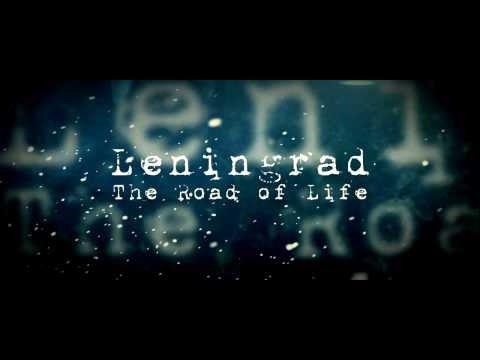 Karl K. Koch - Leningrad