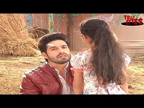 Sooraj Stalks Imli in Udaan