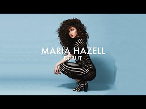Maria Hazell - Debut (a svéd Radics Gigi)
