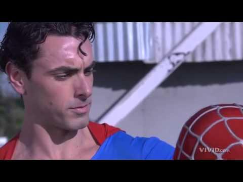 Video Superman.vs.spiderman.xxx (duel) download in MP3, 3GP, MP4, WEBM, AVI, FLV January 2017