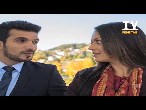 Video Naina To Realise LOVE For Raghav | Pardes Mein Hai Mera Dil  TV Prime Time download in MP3, 3GP, MP4, WEBM, AVI, FLV January 2017