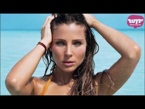 Video Elsa Pataky, lo mejor download in MP3, 3GP, MP4, WEBM, AVI, FLV January 2017