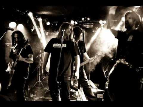 Badmouth-Jake Brakes.wmv