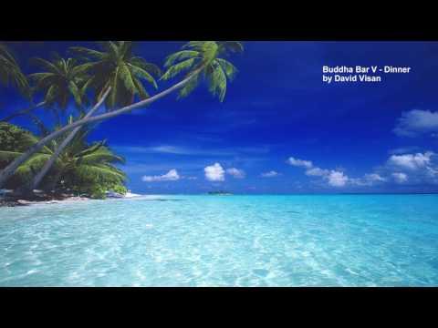 Video 06.  Iemanja - Angélique Kidjo (Buddha Bar V - Dinner) download in MP3, 3GP, MP4, WEBM, AVI, FLV January 2017