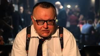 Video Ukázka z dokumentu o Bakčovi