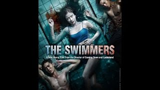 Nonton The Swimmers   Thai Horror Movie Trailer 2014  Hd  Film Subtitle Indonesia Streaming Movie Download