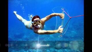 Outras formas de mergulhar em Noronha!