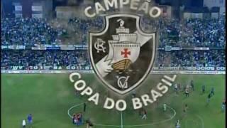 CORITIBA 3 X 2 VASCO Data: 8 de junho de 2011, quarta-feira Horário: 21h50 (de Brasília) Local: Estádio Major Antônio Couto Pereira, em Curitiba (PR) ...