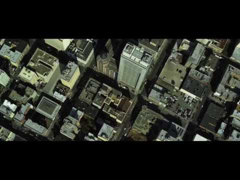 Killa Tay Capone: Behind The Music (Part 1)