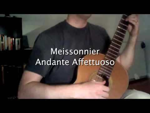 Twenty Classical Guitar Songs for Beginners