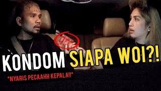 Video PRANK KONDOM KE CALON ISTRI!! KACAU BATAL NIKAH??! *NO SETTINGAN* MP3, 3GP, MP4, WEBM, AVI, FLV Juni 2019