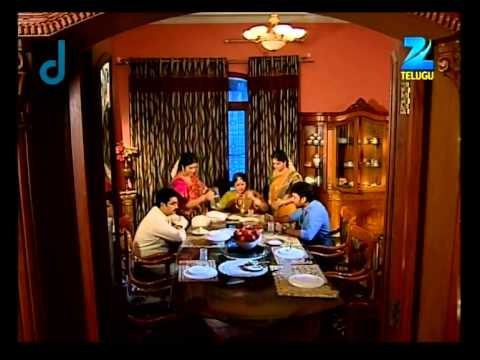 Mangamma Gari Manavaralu - Episode 369  - October 29, 2014 - Episode Recap
