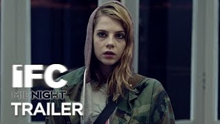 Nonton Don T Knock Twice   Official Trailer I Hd I Ifc Midnight Film Subtitle Indonesia Streaming Movie Download