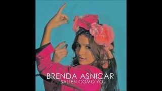 Brenda Asnicar (B.A.) - Salten Como Yo (Completa) - YouTube