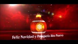 """¡¡¡ Feliz Navidad y Prospero Año Nuevo!!!  Mi mayor deseo es que este año sea mucho mejor, tanto para mí como para ustedes, en todos los aspectos de la vida, """"Que nunca les falte un sueño por el que luchar, un proyecto que realizar, algo que aprender, un lugar a donde ir, y alguien a quien querer... """", Abrazos para todos!!!!"""