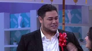 "Video BROWNIS - Bulan Besar ""Pernikahan"" Igun Kawin Sama Ayu! (8/11/17) Part 1 MP3, 3GP, MP4, WEBM, AVI, FLV Maret 2019"