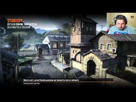 Duty - La mia pagina Facebook: https://www.facebook.com/Pepo3393 Il mio canale Twitch dove vado in LIVE: http://www.twitch.tv/pepo3393live Comprare giochi a basso prezzo: http://www.kinguin.it/7en/pepo339...