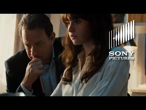 Inferno (TV Spot 'Help Langdon')