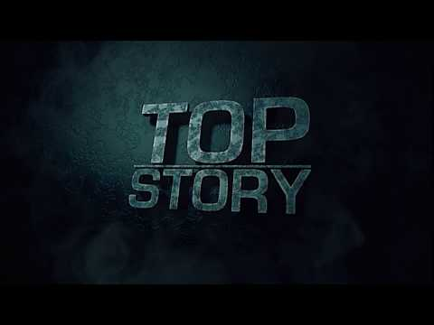 Top Story Highlights, 04/10/2017