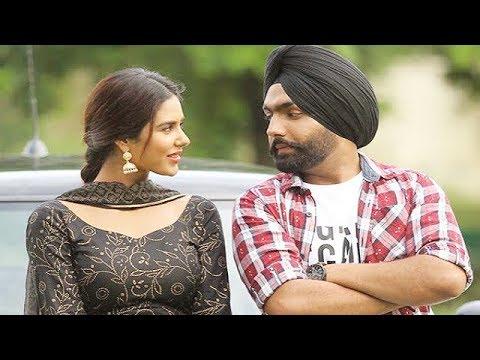 Nikka Zaildar 2 Full Film Ll Ammy Virk,sonam Bajwa New Punjabi Movie Ll Latest Punjabi Film Hd 2017 - Movie7.Online
