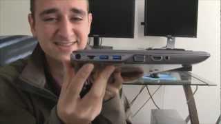Samsung Series 5 14