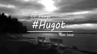 Facebook - https://www.facebook.com/bosslocco.esze (Boss Locco) - https://www.facebook.com/joemel.relox.9 (Chiva)...