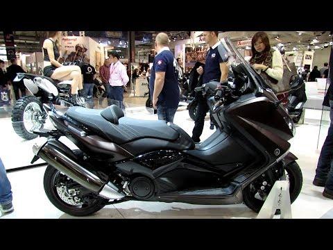 comment negocier le prix d'une moto neuve