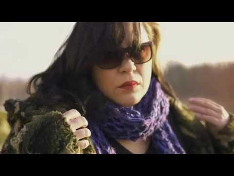 Halftones spotom 'Cassiopeia' najavljuju koncert