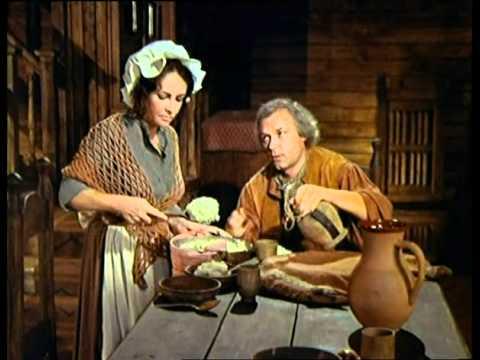 The Blue Bird (1976) DVDRip-eng-clip1