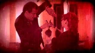 Millennium's Music Video