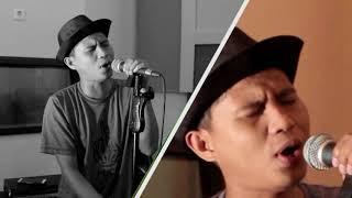 Hulonthalo Lipu'u New Cover Gorapu feat Iteneps