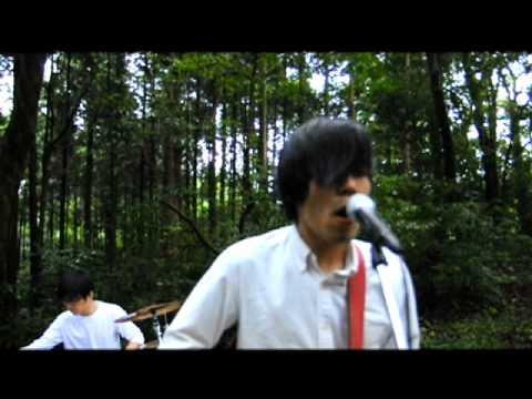 , title : '水中ブランコ【nock】'