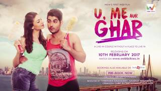 Nonton U Me Aur Ghar   Web Movie Trailer   Omkar Kapoor   Simran Kaur Mundi   Bookmyshow Film Subtitle Indonesia Streaming Movie Download