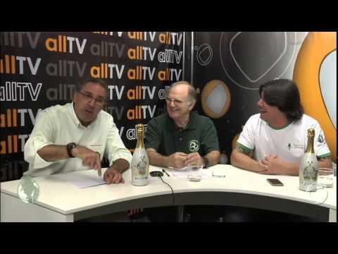 Famiglia Palestra TV - 29/04/2014