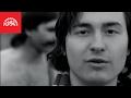 Spustit hudební videoklip Michal David - Píseň k svátku (Oficiální video)