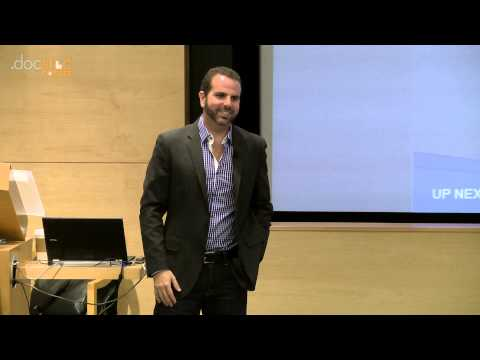 Copyrights, Trademarks, Patents & Trade Secrets: Protecting Your Idea – How To Start A Business