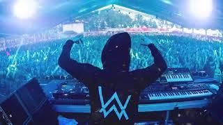 Video 2018년 최신클럽음악 신나게 들어보자🍀Alan Walker 2018🍀Electro dance Mix🍀EDM 클럽노래 MP3, 3GP, MP4, WEBM, AVI, FLV Juni 2018