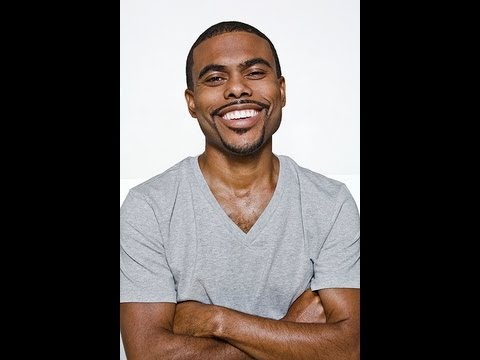Lil Duval Hates Dating - Comedy House, Columbia SC