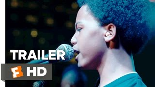Breaking a Monster Official Trailer 1 (2016) - Music Documentary HD by Movieclips Film Festivals & Indie Films